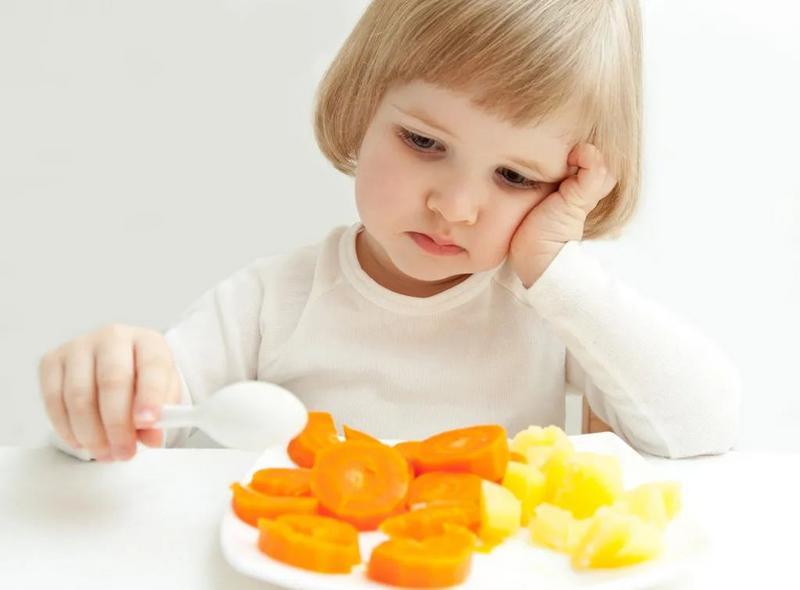 不吃晚饭=减肥?别傻了,这样做对身体百害无一利!